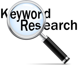 KeywordResearch_graphicKeywordResearch_graphic